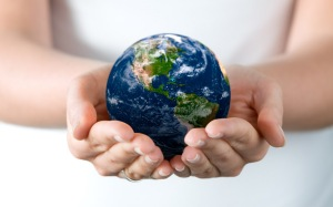 earth-globe-in-hands