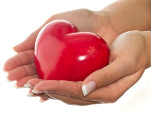 holding_heart_in_hands
