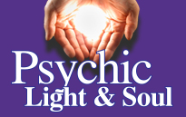Psychic Light and Soul