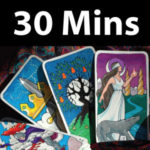 30_mins_card_reading