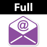 full_email_reading