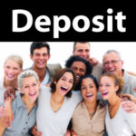 group_booking_deposit