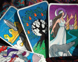 tarrot_card